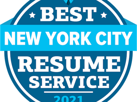 10 Best Resume Writing Services in New York City (www.findmyprofession.com)