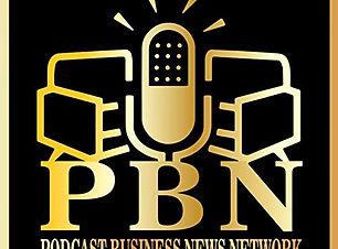 PBN Logo.jpg