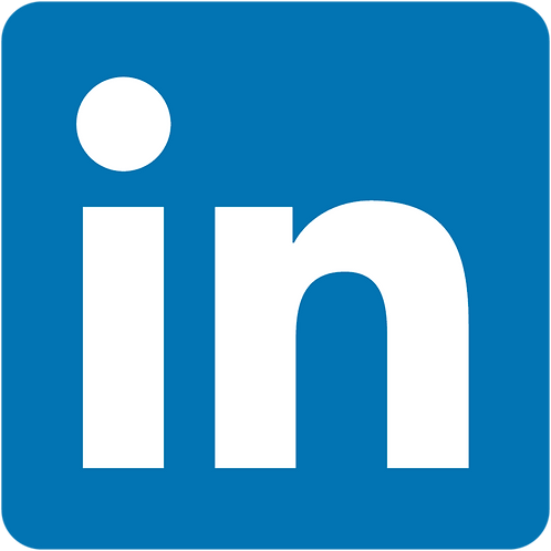 LinkedIn Makeover (25+ years of work experience)