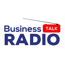 Kesha Brown Business Talk Radio November