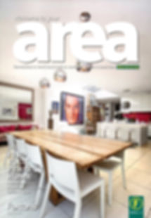 area2016.jpg