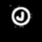 Logo_J_white.png