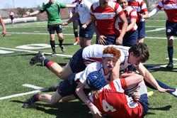 RugbyVChap2018-125.jpg