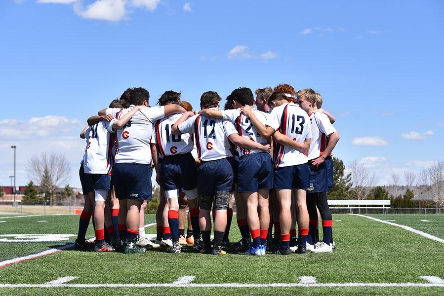 RugbyVChap2018-3.jpg