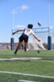 RugbyVChap2018-17.jpg