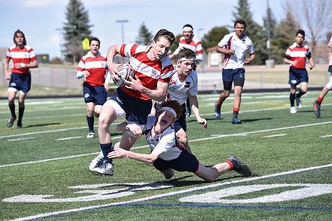 RugbyVChap2018-144.jpg