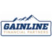 Gainline.png