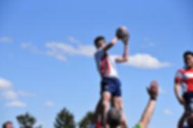 RugbyVChap2018-77.jpg