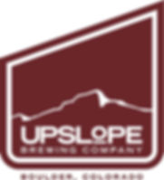 Upslope Shield Logo - Red.jpg