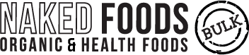 naked_foods_logo_web_400x200.png