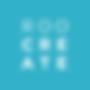 thumbnail_Roocreate_logo_Blue.png