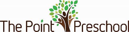 The-Point-HR-Copy-640x162.jpg