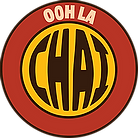 OOHLACHAI_LOGO 1.webp