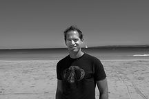 Brett Lobwein B&W Profile-1.jpg