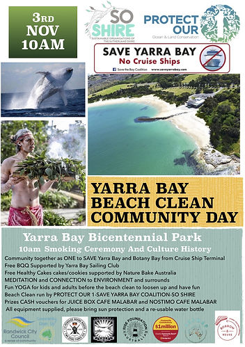 thumbnail_Yarra Bay Event jpeg (1).jpg