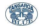 Tangaroa Blue Logo 541c_Page_1.jpg