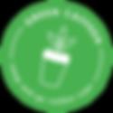 GC_Logo_Final-Green-Tilt.png
