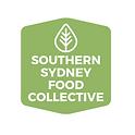 SSFC_Logo_540x.png
