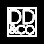 DD&CO Enterprises, DD&CO, DDCO