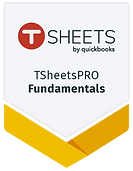 TSheets Badge.png