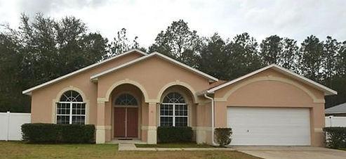 Professional Insurance Agency Jacksonville, Florida