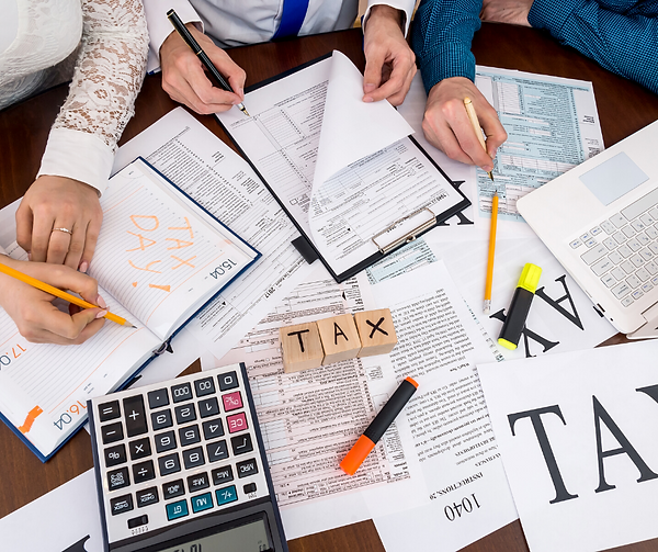 Tax desk.png