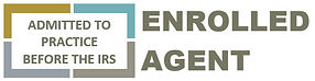 IRS ENROLLED AGENT Accountant
