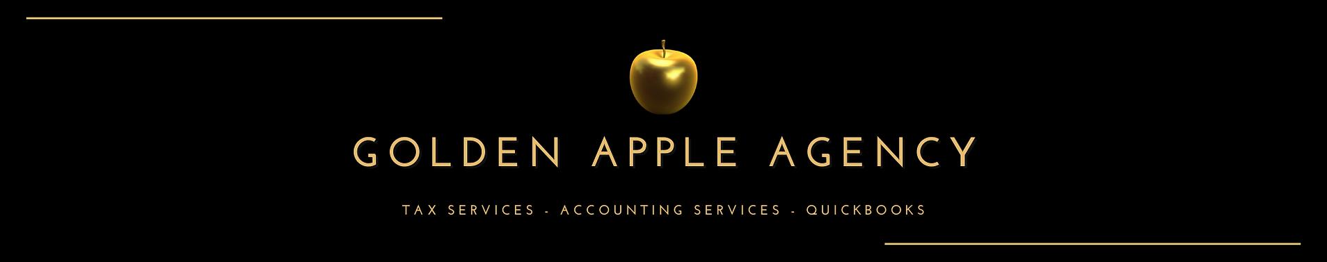 5Header Golden Apple Agency.png