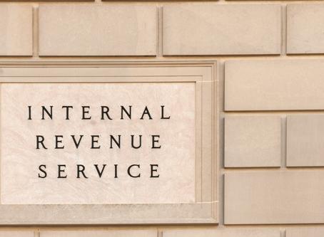 Choosing a Tax Professional