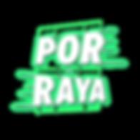 logo-por-la-raya-2019.png