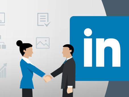 ¿Qué es LinkedIn?