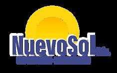 Logo nuevo sol_final-01.png