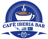 Cafe-Iberia-Bar-Final-fondo-letra-blanco