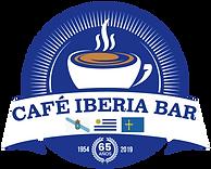 Cafe-Iberia-Bar-Final-fondo-letra-blanco