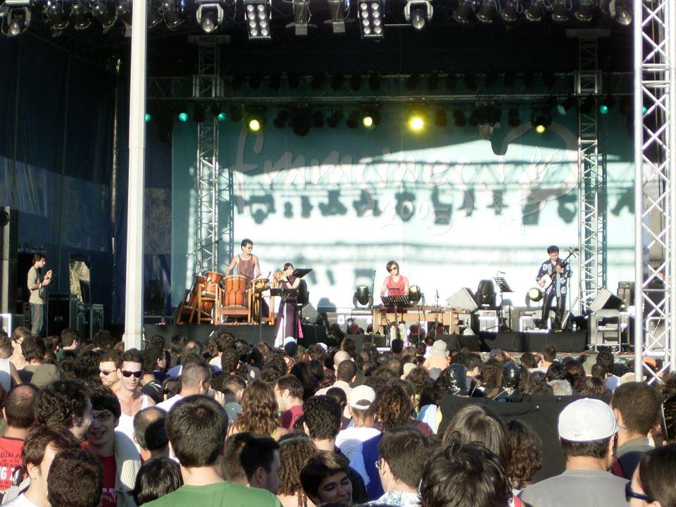 2005 ポルトガル公演.jpg