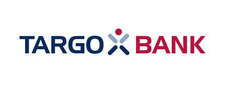 targobank_logo.jpg