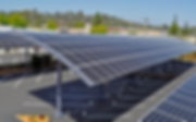 commercial solar image.PNG