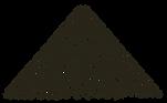 Pyramid linotype black-03.png