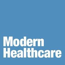 mod healthcare