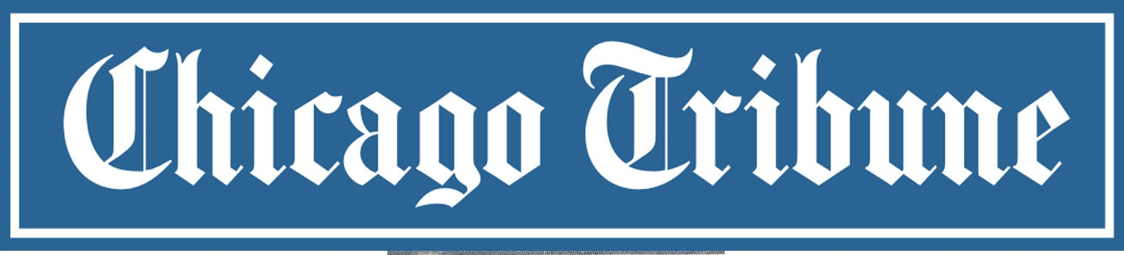Chicago-Tribune-logo