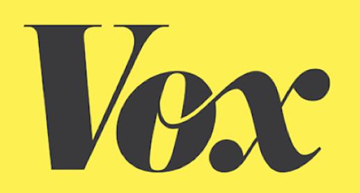Vox-logo