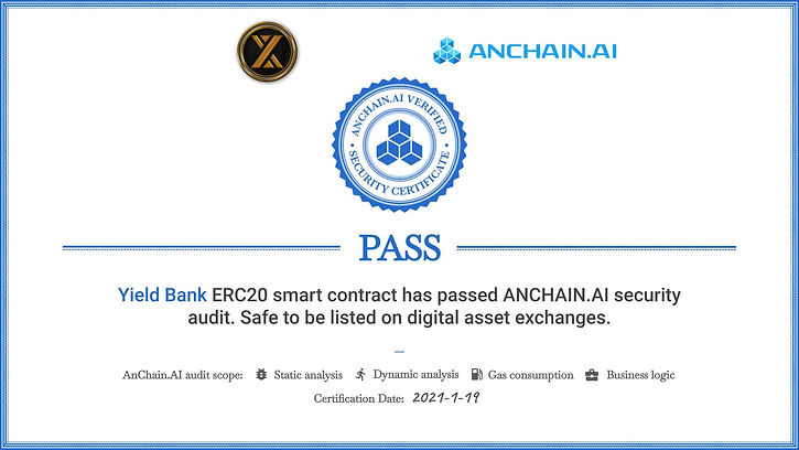 audit certificate ANCHAIN.AI (2).jpg