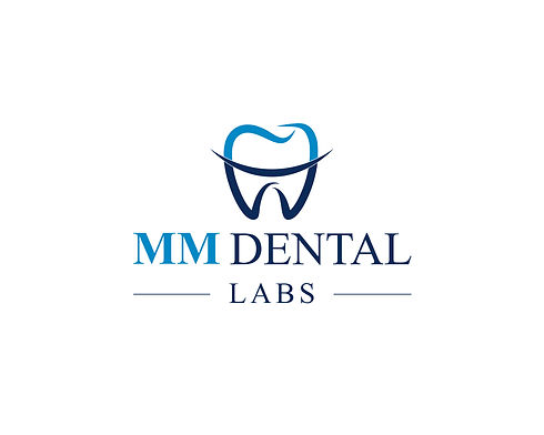 MM Dental.jpg