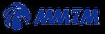 MMTM, Inc.