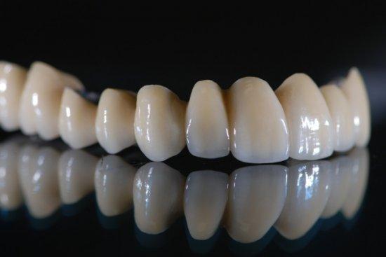 MM Dental Labs 5