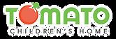 Tomato_Logo_0701-05 (2).png