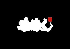 白Logo.png
