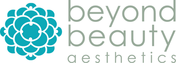 BBA Logo Long Horizontal Plain.png