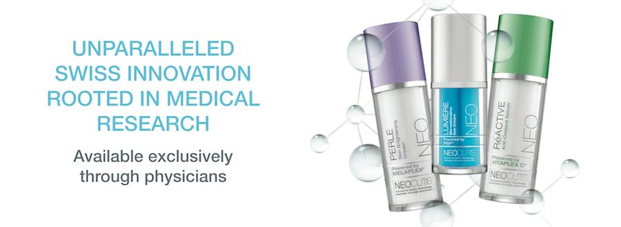 NeoCutis Advanced Skincare
