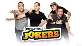 Impractical Jokers.jpg